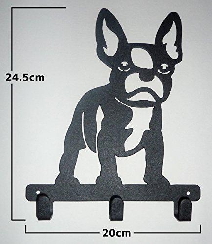 Compare Price To French Bulldog Hook Dreamboracay Com