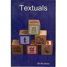 Textuals