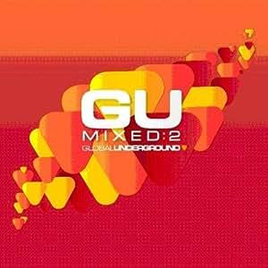 Gu Mixed 2