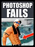 Memes: Photoshop Fails & Funny Memes: (Funny Stuff, Epic Comedy Collection 2017)