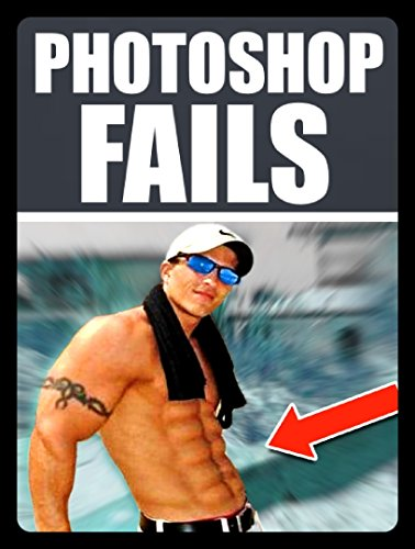 51LIASdrzlL memes photoshop fails & funny memes (epic comedy book with cool