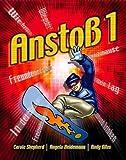 img - for Anstoss PUPIL'S BOOK 1: Pupil's Book Bk. 1 by Angela Heidemann (2002-03-01) book / textbook / text book