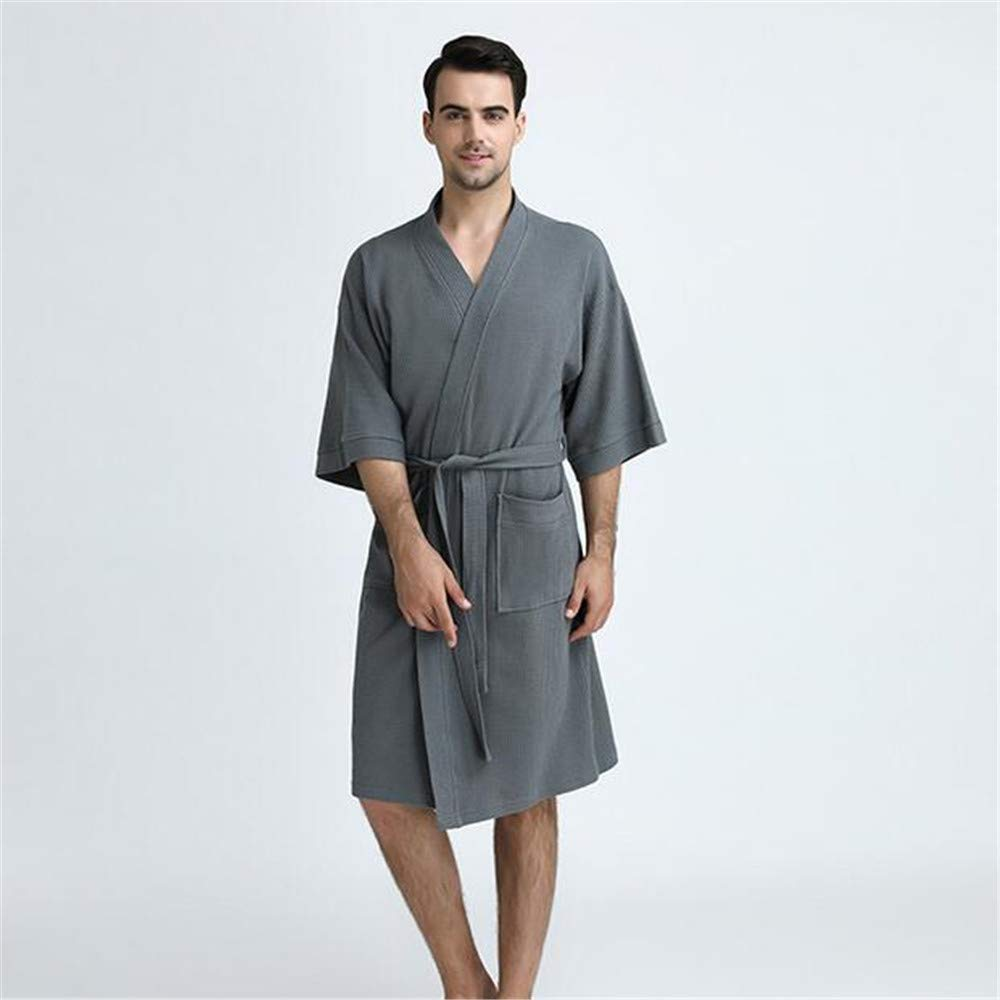 Amazon.com: ZSDGY - Traje de baño de algodón para mujer, f ...