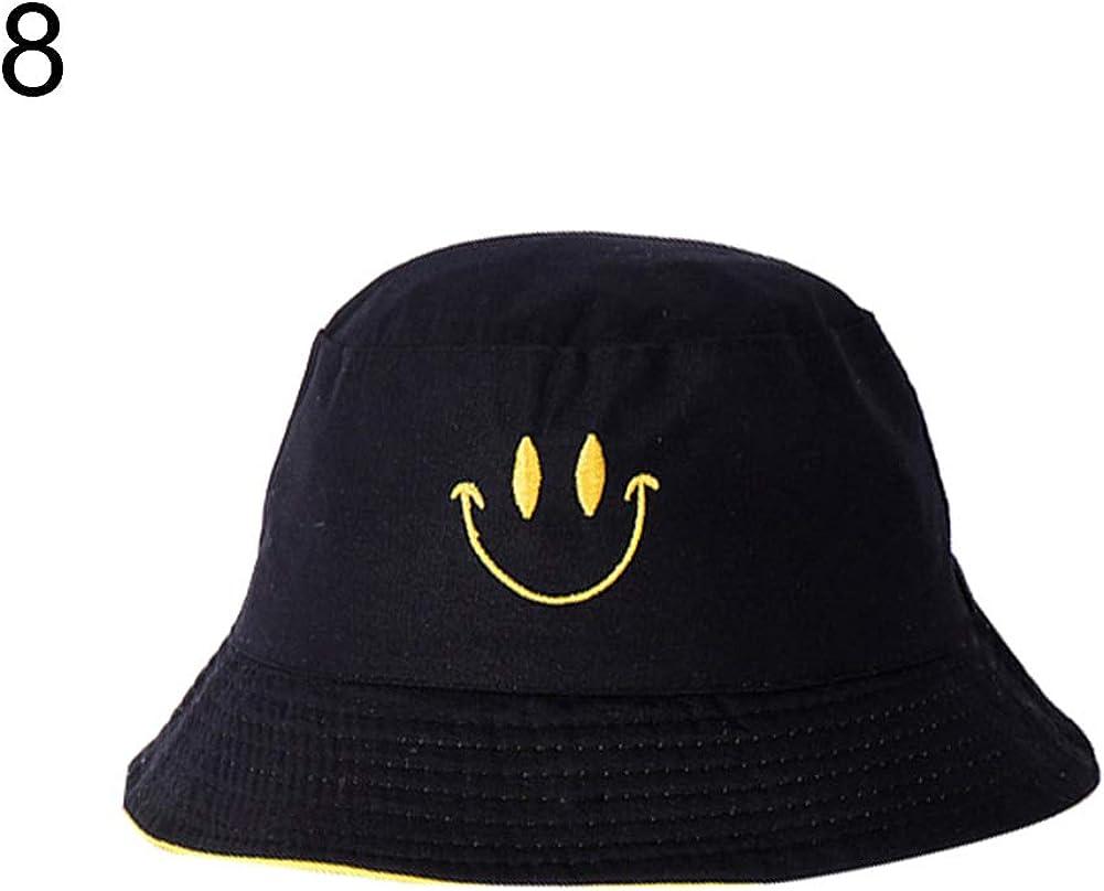 Foldable Outdoor Sun hat Child Summer Sun Dayan Mao Child Cowboy hat Large Brimmed hat Summer