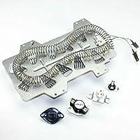 Supplying Demand DC47-00019A DC47-00018A DC96-00887A DC47-00016A DC32-00007A Kit