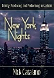 img - for New York Nights book / textbook / text book