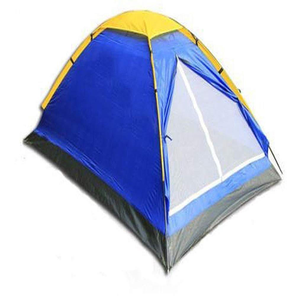 VATHJ Tente Pliante étanche