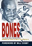 Bones, Harrison Dillard and Michael McIntosh, 1477237348