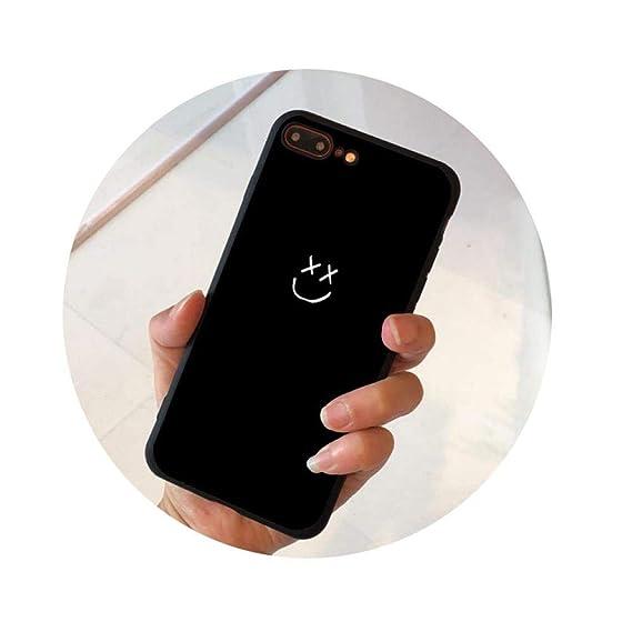 coque iphone 7 space