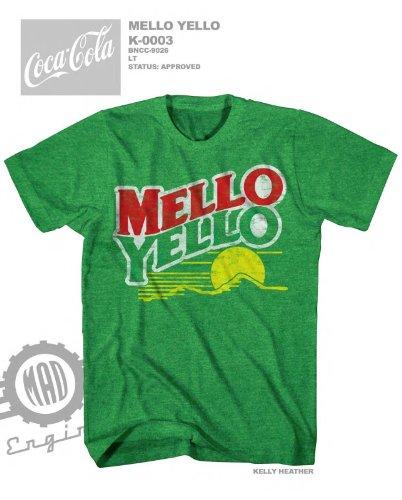 coca-cola-mellow-yellow-logo-shirt-cc9026wm