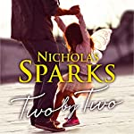 Two by Two | Nicholas Sparks