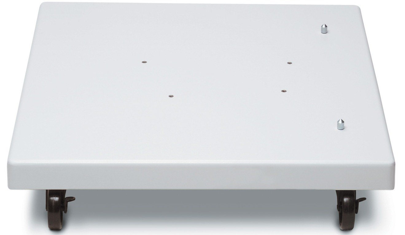 HP Printer Stand C9669B SOHO Other SOHO_Hardware Computer Peripherals