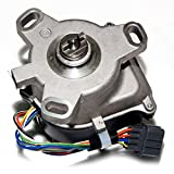 distributor cap honda crv - Brand New Compatible Ignition Distributor w/ Cap & Rotor TD-74U TD74U for 6082903 TC08A Hollander 606-58920 30100-P6T-T01 30100P6TT01