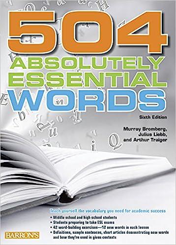 used 6th grade social studies essentials textbooks