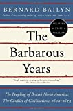Finalist for the Pulitzer PrizeAcompelling, fresh account of the first great transit of people from Britain, Europe, and Africa to British North America, their involvements with each other, and their struggles with the indigenous peoples of the e...