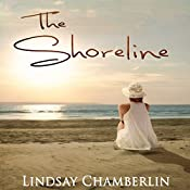 The Shoreline: Following the Crest, Volume 1 | Lindsay Chamberlin