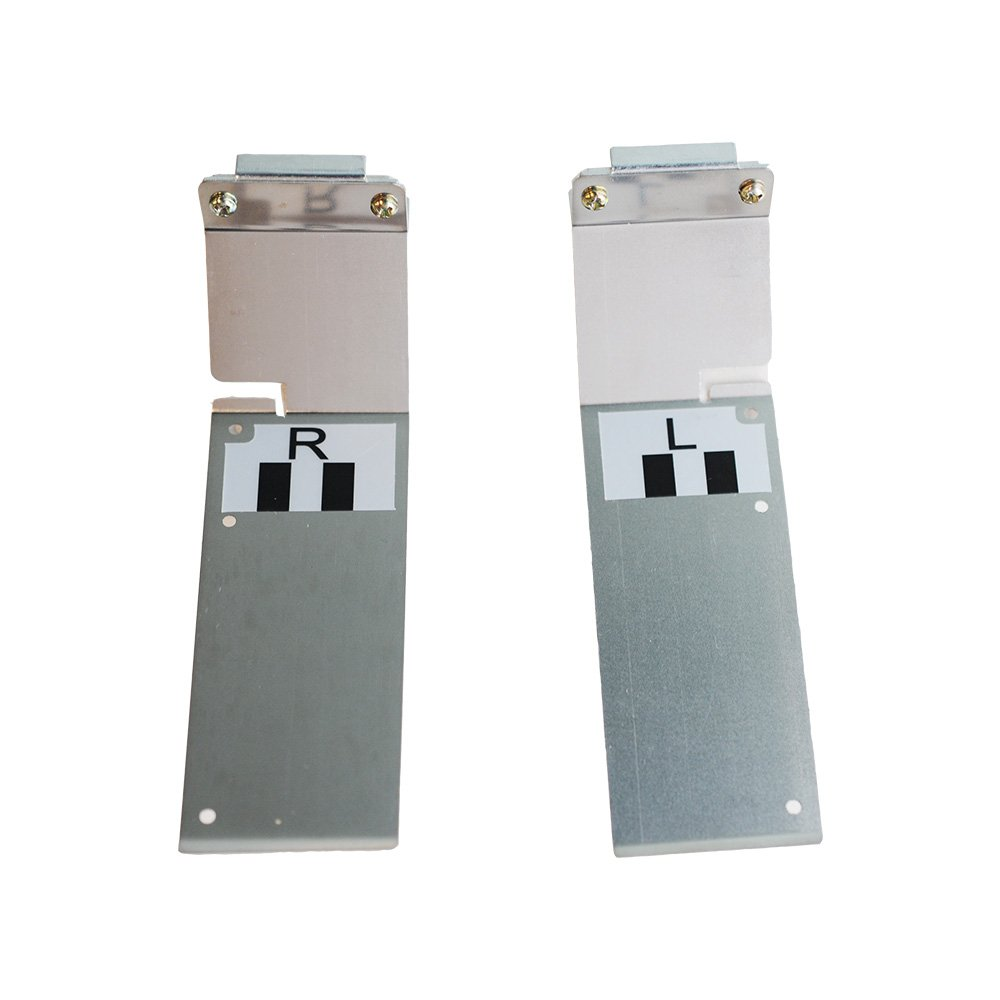 Ving Roland RE-640/RA-640/RS-640 Media Clamp (Left and Right)