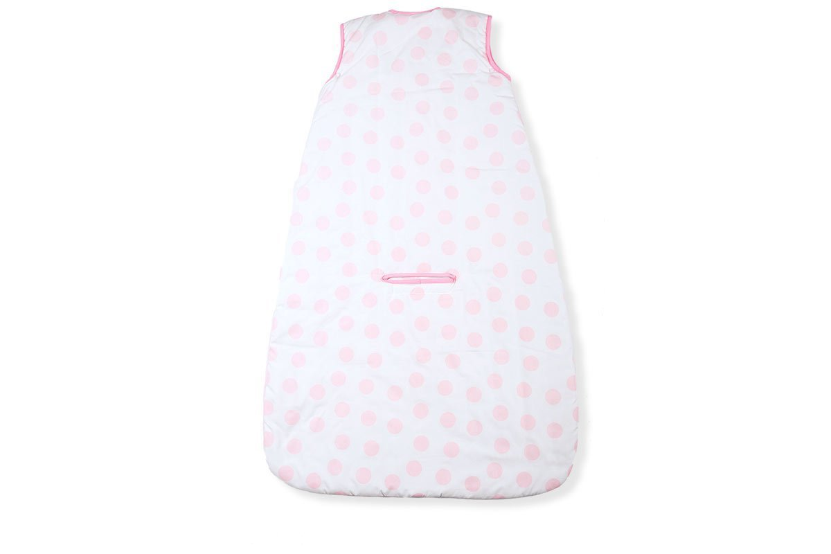 Machine washable 2.5 Tog Baby Sleeping Bag Size 4: 3-6 Years Lion /& Tiger Medium Weight Perfect Presents Cosy /& Safe Kiddy Kaboosh Various Sizes