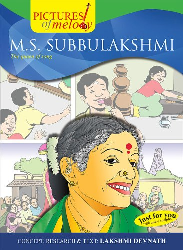 lakshmi pictures - 6
