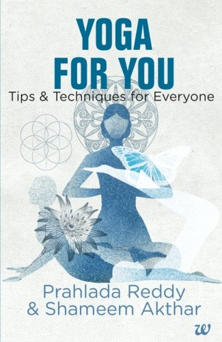 Download Yoga for You: Tips and Techniques for Everyone pdf epub