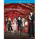 Noragami Aragoto: Season Two Blu-ray