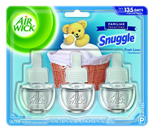 air-wick-scented-oil-refill-plug-in-air-freshener-essential-oils-snuggle-fresh-linen-3ct-201oz