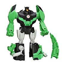 Transformers Robots in Disguise 3-Step Change Grimlock Action Figure