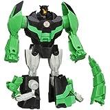 Transformers - B0994es00 - Figurine Cinéma - Rid Hyper Change Grimlock