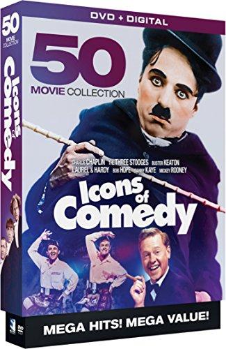 Buy comedies movies 2016