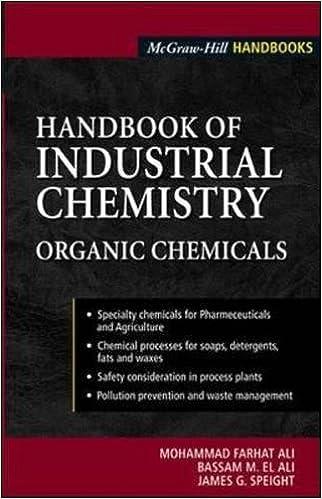 Book pdf chemistry industrial