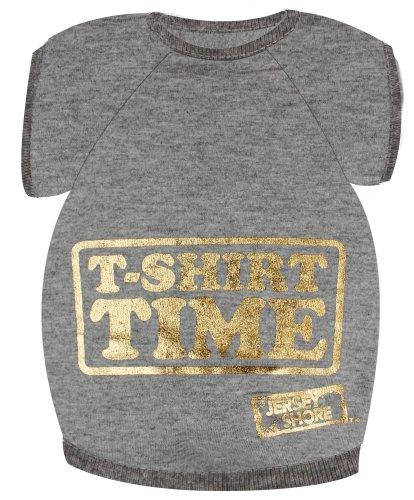 mtvs-jersey-shore-dog-shirt-t-shirt-time-grey-x-small