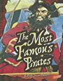 The Most Famous Pirates, Cynthia L. Jenson-Elliott, 142968609X