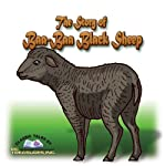 The Story of Baa-Baa Black Sheep | L. Frank Baum