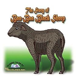 The Story of Baa-Baa Black Sheep