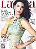 Morena Baccarin, Is Your Man a Mama's Boy?, Nia Sanchez, Gloria Trevi, Victoria Cartagena & Zabryna Guevara (Gotham) - November, 2014 Latina Magazine