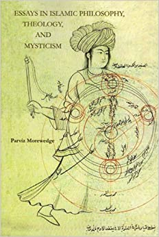 essays on islamic piety and mysticism Meier, fritz (b basel, 10 june 1912 (essays on islamic piety and mysticism, 1999) in fact, some of the lectures meier had given at the eranos conference in.