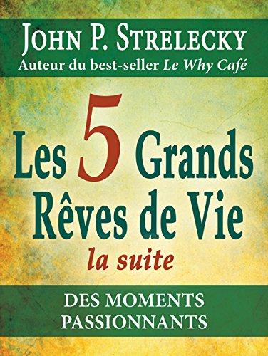 Rev Cafe - 7