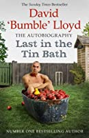 Last In The Tin Bath: The