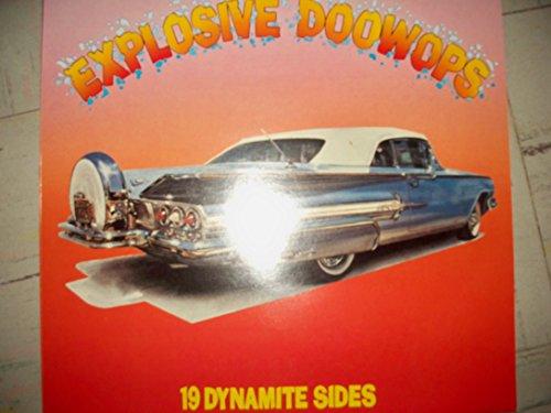 45vinylrecord-19-dynamite-sides-vol-3-lp-12-33-rpm
