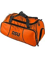 Oregon State Beavers Gym Duffel Bag