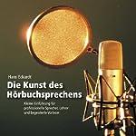 Die Kunst des Hörbuchsprechens | Hans Eckardt
