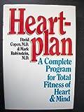 Heartplan, David Copen and Mark Rubinstein, 0070542058