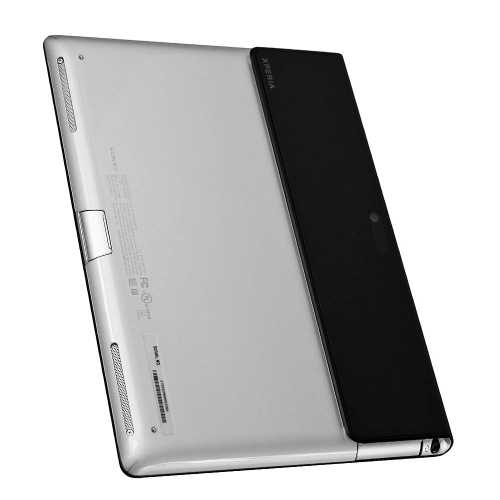 ArmorSuit Amazon Kindle Keyboard 3G Screen Protector + Full Body, MilitaryShield Full Skin + Screen Protector For Amazon Kindle Keyboard 3G - HD Clear Anti-Bubble