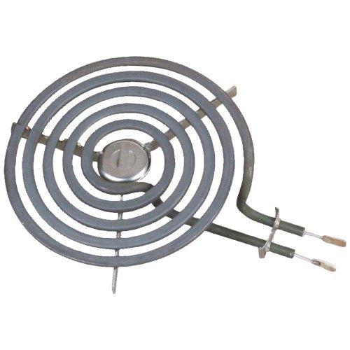 range 6 burners - 1
