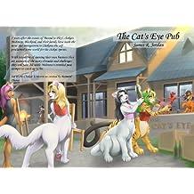 The Cat's Eye Pub
