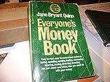 Everyone's Money Book (A Delta book)