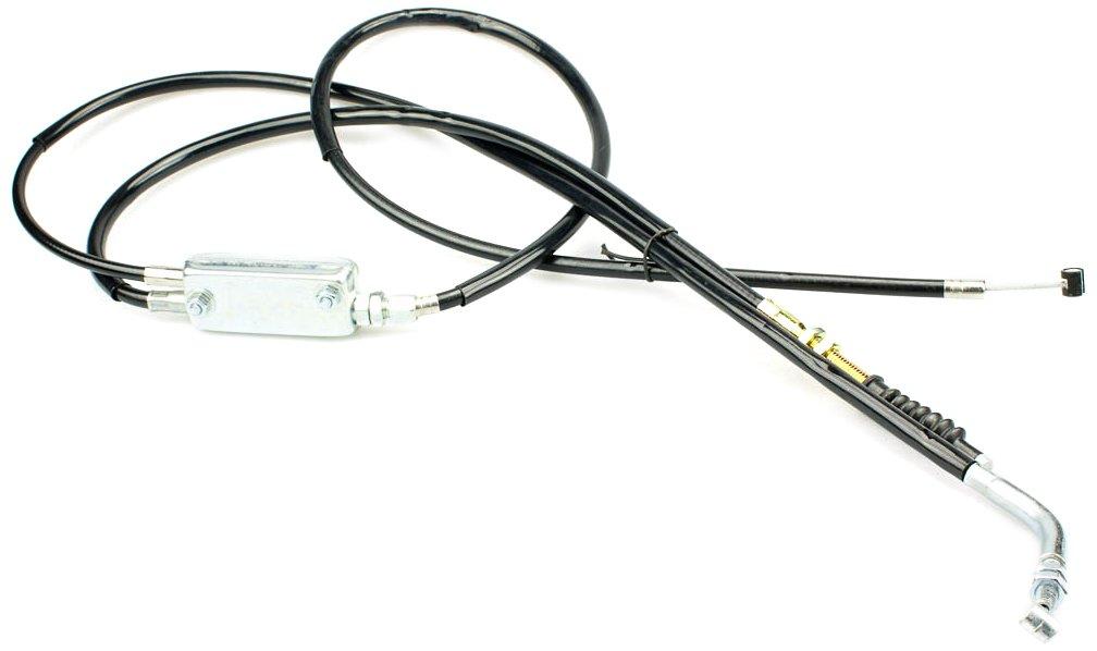 Geiwiz 9876460 Kupplungszug KAWA Z 440 LTD Vergleichsnr: 54011-1121