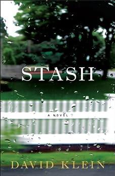 Stash by [Klein, David Matthew]