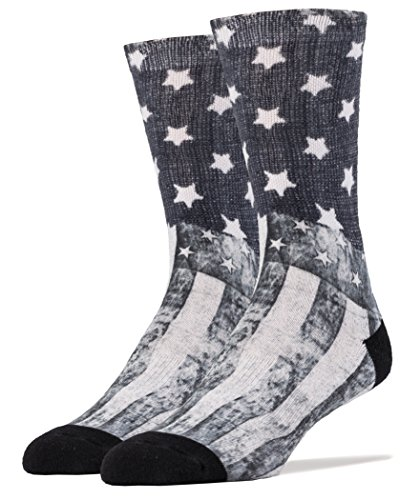 Fourth Combed Cotton Athletic Socks product image