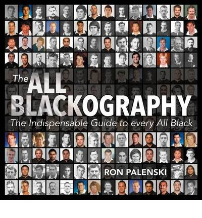Free blackography Nude Photos 41
